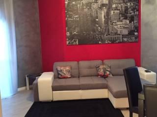 Foto - Appartamento via Cavalieri di Vittorio Veneto 2, Bicocca, Novara