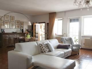 Foto - Appartamento Strada Complanare Ovest, Torre a Mare, Bari