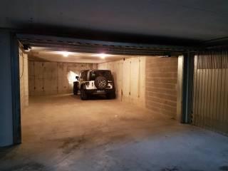 Foto - Box / Garage via Tonfano 247, Marina Di Pietrasanta, Pietrasanta