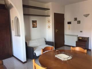 Foto - Bilocale buono stato, terzo piano, Sugherella, Grosseto