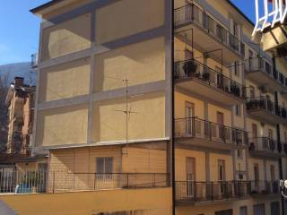Foto - Quadrilocale via San Sebastiano 23, Carpineto Romano