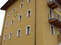 Appartamento Vendita Aymavilles