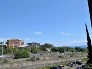 Foto - Quadrilocale viale della Costituzione, Canalicchio, Catania