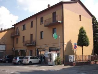 Foto - Palazzo / Stabile due piani, da ristrutturare, Castel San Pietro Terme