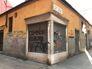 Attività / Licenza Vendita Venezia  1 - San Polo