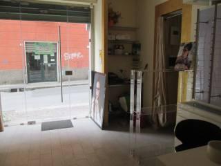 Immobile Affitto Genova 11 - Pontedecimo
