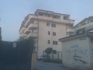 Foto - Attico / Mansarda via O Ignazio Caruso., Acerra