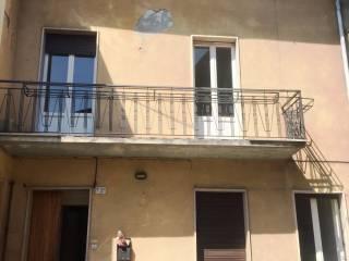 Foto - Casa indipendente 140 mq, da ristrutturare, Colle Brianza