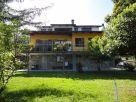 Villa Vendita Pavarolo