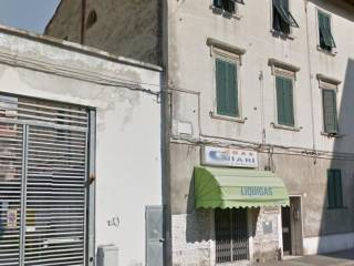 Foto - Bilocale all'asta via Palestro 84, Mura Lorenesi, Livorno