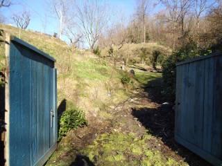 Foto - Terreno agricolo in Vendita a Castello di Brianza