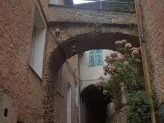 Foto - Trilocale via Monte Grappa, Borgo, Nasino