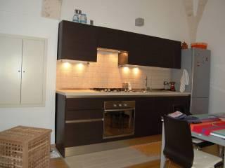 Foto - Casa indipendente via Risorgimento 50, Castellana Grotte