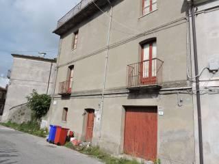 Foto - Appartamento via Petramone 72, Bivio Bonacci, Soveria Mannelli