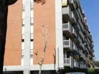 Foto - Bilocale ottimo stato, settimo piano, Roma