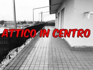 Foto - Attico / Mansarda via D  Manin 4, Spresiano