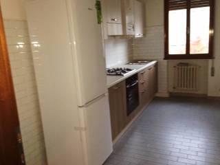 Foto - Appartamento via Garibaldi, Piove Di Sacco