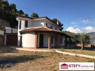 Foto - Villa Strada Provinciale -Sperlonga, Itri