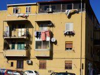 Foto - Trilocale ottimo stato, secondo piano, Messina