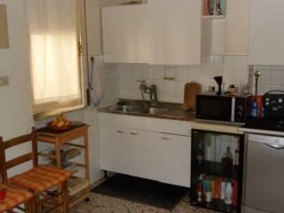 Foto - Appartamento via Rodi 20, Centro Storico, Arezzo