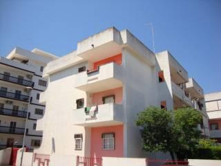 Foto - Appartamento buono stato, secondo piano, Santo Spirito, Bari