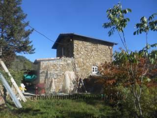 Foto - Rustico / Casale, buono stato, 65 mq, Isolabona