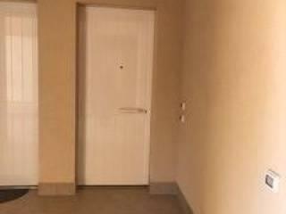 Foto - Appartamento via Cavaliere Luigi Bisani 250, Marina Di Ragusa, Ragusa