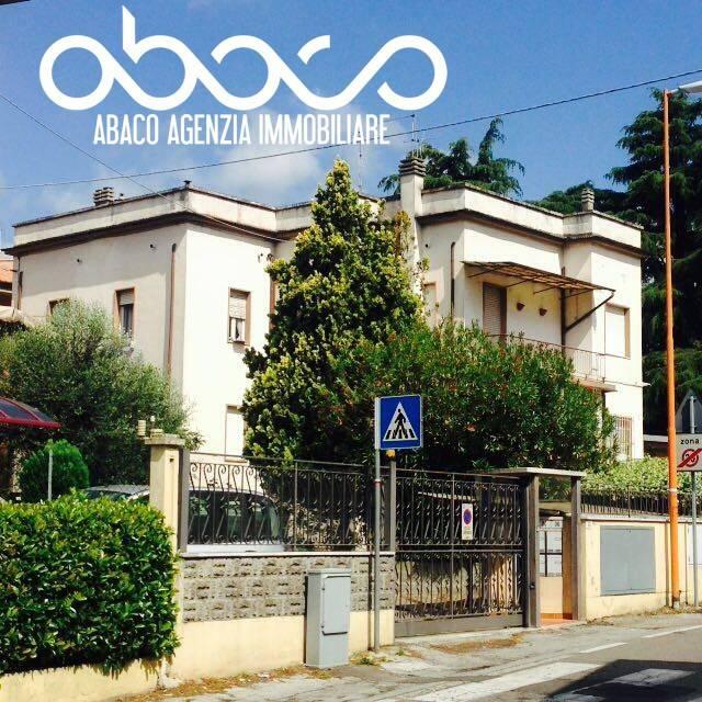 foto  Palazzo / Stabile via Roversano 22, Cesena
