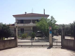 Foto - Villa Contrada Varco dell'Antenna, Villapiana Lido, Villapiana