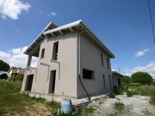 Foto - Villa, nuova, 250 mq, Buggiano