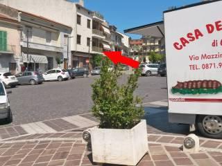 Foto - Appartamento piazza della Liberazione, Tollo