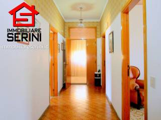 Foto - Appartamento via dell'Artigianato, Corridonia