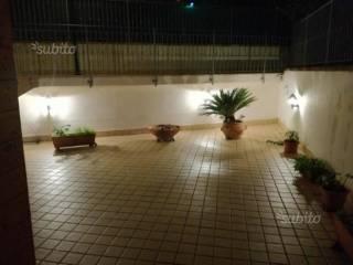 Foto - Villetta a schiera Vendita, Acquaviva, Castelfidardo