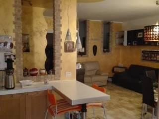 Foto - Appartamento buono stato, secondo piano, Q2, Ancona