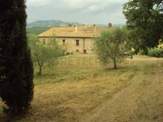 Foto - Rustico / Casale, ottimo stato, 480 mq, Castelnuovo Val Di Cecina