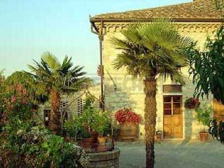 Photo - Farmhouse, excellent condition, 430 sq.m., San Gimignano