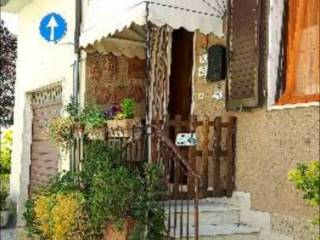 Foto - Casa indipendente via Zara, San Pancrazio, Bucine