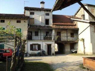 Foto - Casa indipendente via Degli Abruzzi, 3, Mel