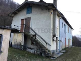 Foto - Rustico / Casale via Rive di Villa, 511, Mel