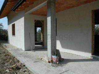 Foto - Villa via Pranolz, 1, Trichiana