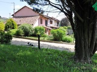 Foto - Casa indipendente 155 mq, buono stato, Antignano