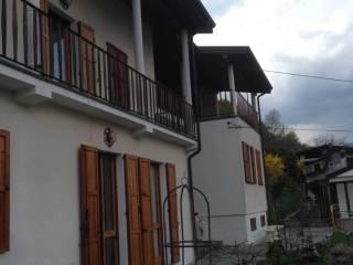 Foto - Villa, buono stato, 283 mq, Castello dell'Acqua