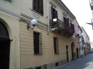 Foto - Palazzo / Stabile via xx settembre, Centro città, Asti