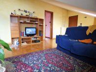 Foto - Bilocale ottimo stato, ultimo piano, Borgo San...