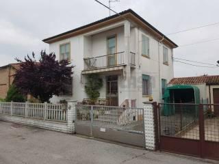 Foto - Villa, buono stato, 170 mq, Bondeno