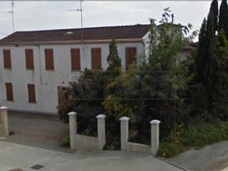 Foto - Villa via Virgiliana, 345, Bondeno