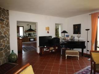 Foto - Appartamento via Pietro Gori, Cavriglia