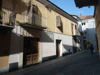 Photo - Single-family townhouse via Roma, Cocconato