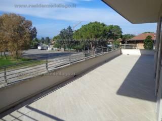 Foto - Trilocale via Lecco, Sirmione