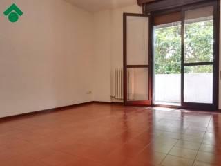 Foto - Trilocale buono stato, primo piano, Bassanello, Padova